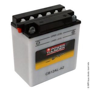 batterieCB12AL-A2