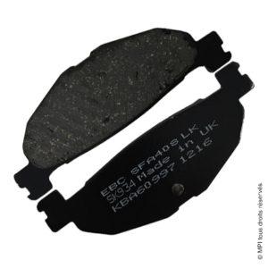 plaquettes tmax SFA 408