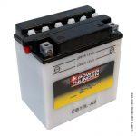 Batterie CB10L-A2