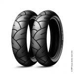 Pneu Michelin Pilot Sport / 120/70-14 55H / 160/60-15 67H / 160/60-14 65H