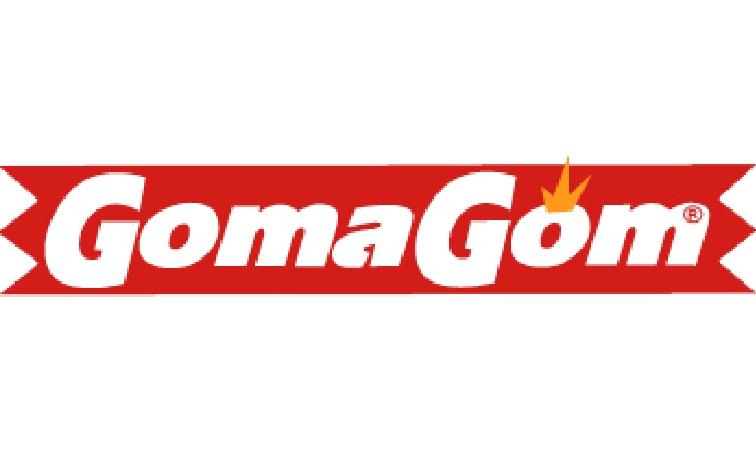 GomaGom
