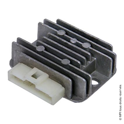RÉGULATEUR OLDIES /OLDIES GT (31600-DGW-E000)