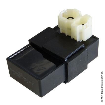 CDI (30410-DGW-E000) – OLDIES GT