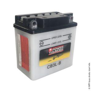 batterie CB3L-B