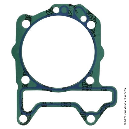 JOINT EMBASE PIAGGIO 125 / 300 (875114)