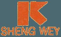 SHENG WEY