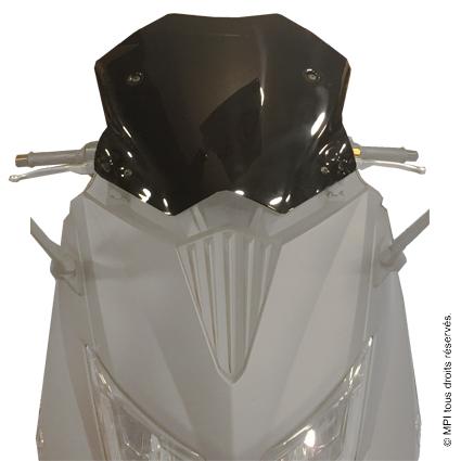BULLE SPORT TMAX 530