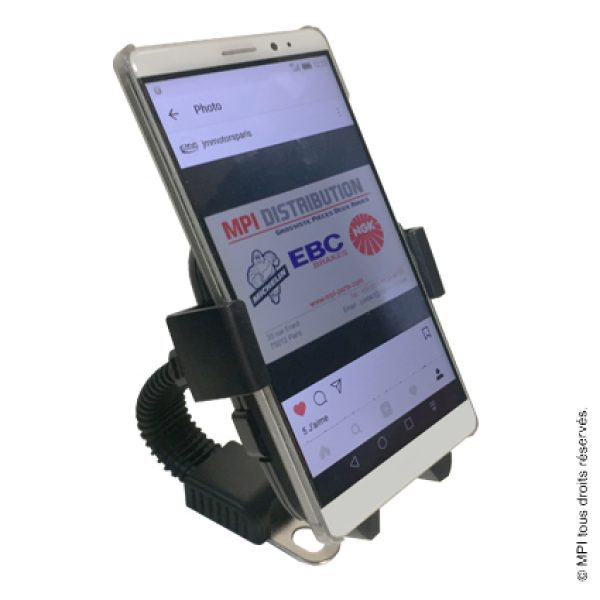 SUPPORT SMARTPHONE QUICKFIX