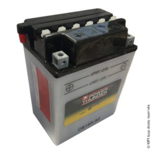 batterie CB14A-A2