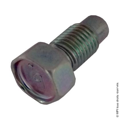VIS CVT BURGMAN 650 03-12 (21748-10G10)