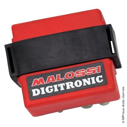 (5518235B) DIGITRONIC NRG 50 2T LC E4
