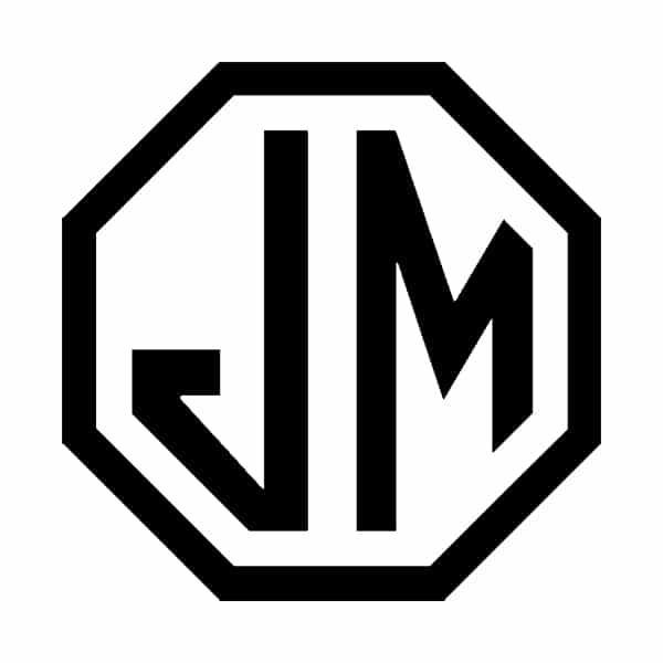 JM Motors