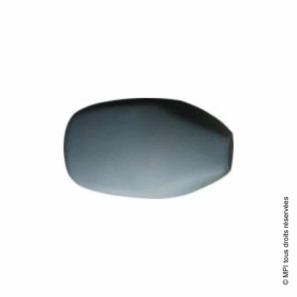 SELLE (ORIGINE) – VIPER