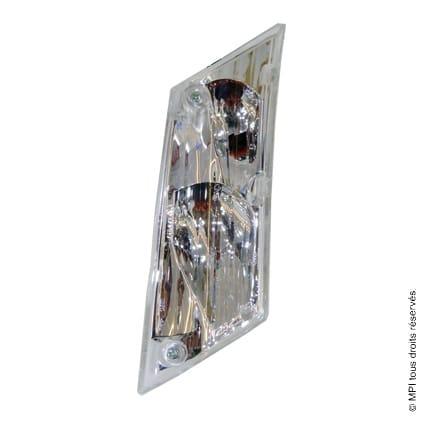 CLIGNOTANT AR D ZIP (581316)